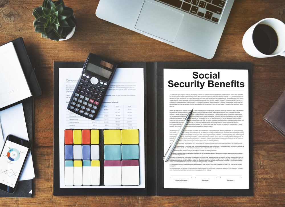 How are Social Security Disability and Backpayments Calculated