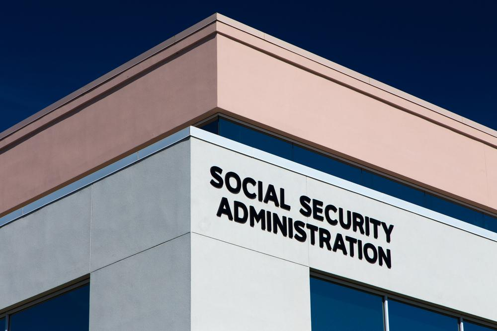 What You Need to Inform the Social Security Department About While Receiving Disability Benefits