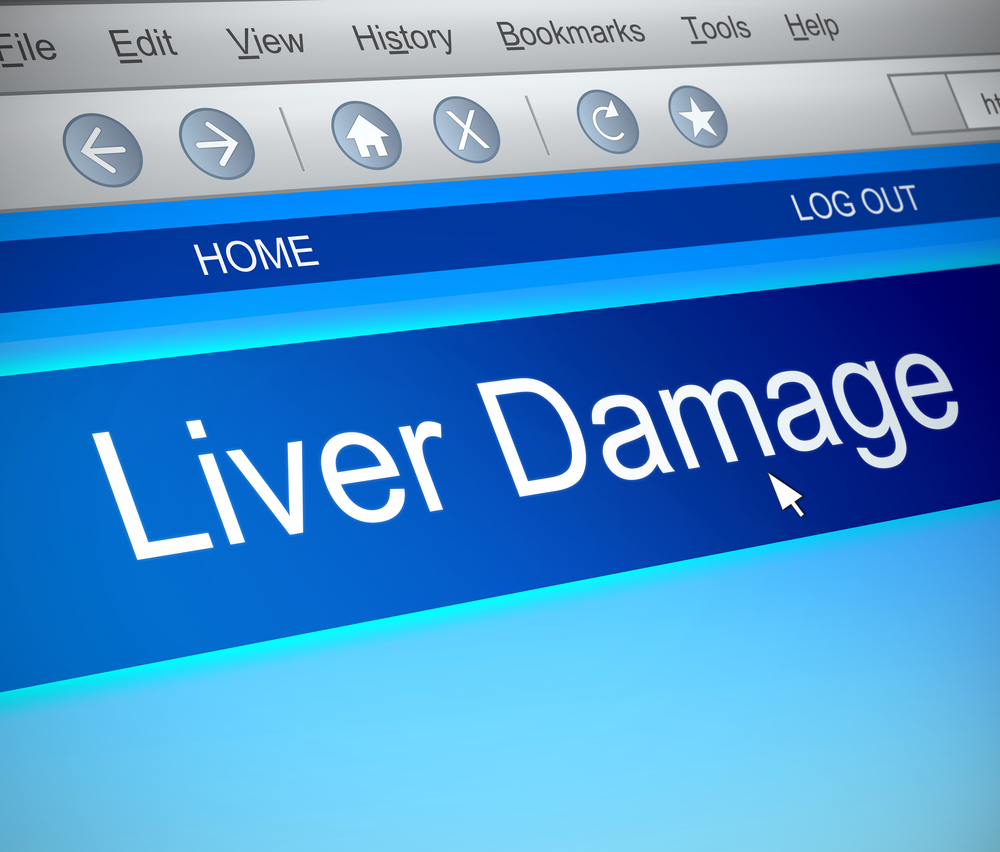 How Liver Disease Can Impact Your Disability Benefits