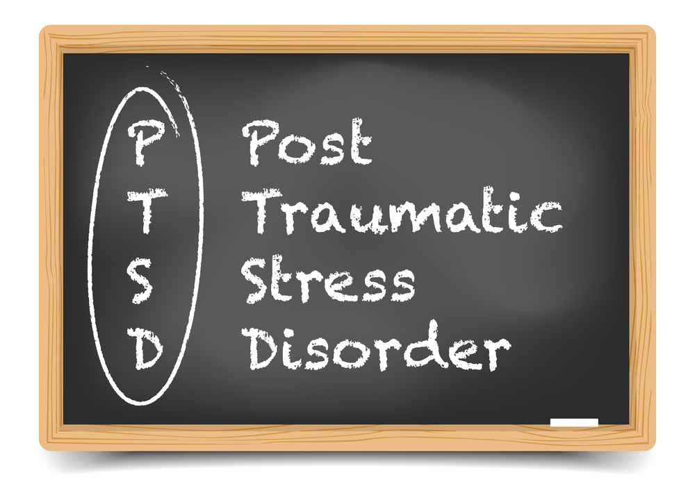How PTSD Can Impact Your Disability Benefits