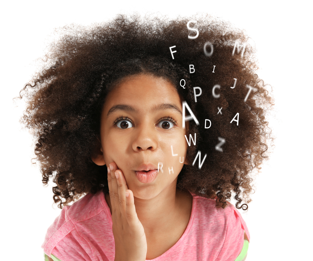 Disability Benefits for Speech Disorders