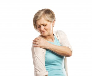 Osteoarthritis Disability Insurance