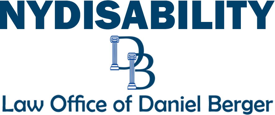 NY Social Security Disability Lawyer | Bronx Law Firm Manhattan – NY Disability